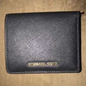Authentic Michael Kors Women's Wallet